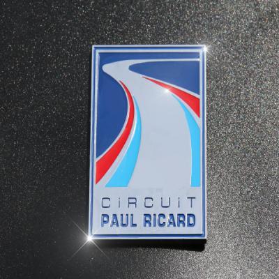 Paul ricard noir